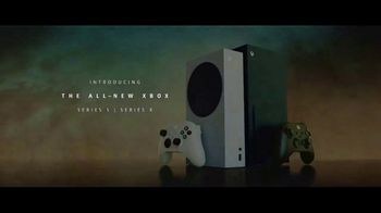 Xbox TV Spot, 'Us Dreamers: Power Your Dreams' Song by Labrinth, Ft. Daniel Kaluuya - Thumbnail 8