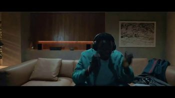 Xbox TV Spot, 'Us Dreamers: Power Your Dreams' Song by Labrinth, Ft. Daniel Kaluuya - Thumbnail 1