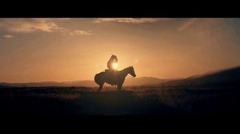 Ram Commercial TV Spot, 'Unstoppable: Trucks' [T1] - Thumbnail 2