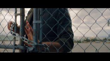 Ram Commercial TV Spot, 'Unstoppable: Trucks' [T1] - Thumbnail 4