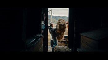 Ram Commercial TV Spot, 'Unstoppable: Trucks' [T1] - Thumbnail 6