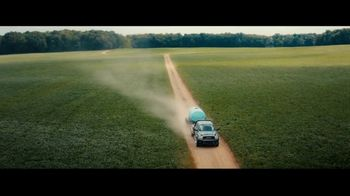 Ram Commercial TV Spot, 'Unstoppable: Trucks' [T1] - Thumbnail 7