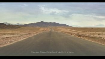 2020 Land Rover Defender TV Spot, 'Everyday Trips' [T2] - Thumbnail 1