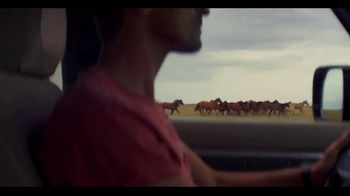 2020 Land Rover Defender TV Spot, 'Everyday Trips' [T2] - Thumbnail 7