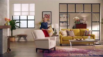 La-Z-Boy Early Black Friday Sale TV Spot, 'So Many Colors' Featuring Kristen Bell - Thumbnail 3