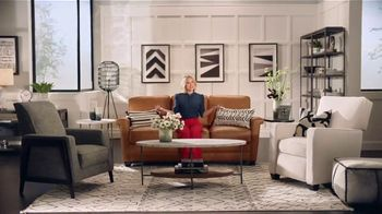 La-Z-Boy Early Black Friday Sale TV Spot, 'So Many Colors' Featuring Kristen Bell - Thumbnail 6