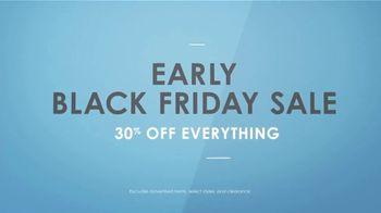 La-Z-Boy Early Black Friday Sale TV Spot, 'So Many Colors' Featuring Kristen Bell - Thumbnail 7