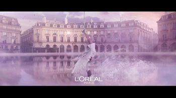 L'Oreal Paris Cosmetics Lash Paradise TV Spot, 'Volumen' con Camila Cabello [Spanish] - Thumbnail 2