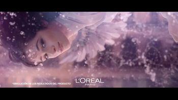 L'Oreal Paris Cosmetics Lash Paradise TV Spot, 'Volumen' con Camila Cabello [Spanish] - Thumbnail 8