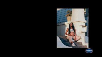 Vaseline TV Spot, 'Equitable Care for Skin of Color' - Thumbnail 1