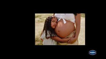 Vaseline TV Spot, 'Equitable Care for Skin of Color' - Thumbnail 7