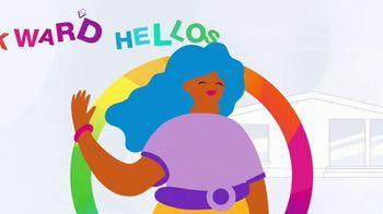 Rainbow Light Women's One TV Spot, 'New Routines' - Thumbnail 2