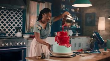 KitchenAid TV Spot, 'More to the Table'