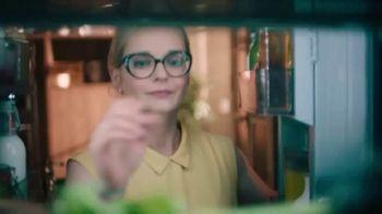 KitchenAid TV Spot, 'More to the Table' - Thumbnail 2