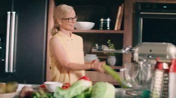 KitchenAid TV Spot, 'More to the Table' - Thumbnail 3