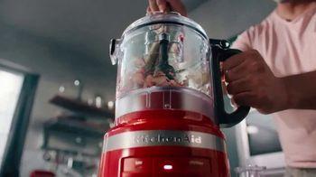KitchenAid TV Spot, 'More to the Table' - Thumbnail 4
