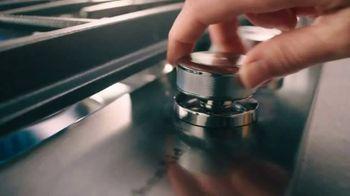 KitchenAid TV Spot, 'More to the Table' - Thumbnail 6
