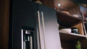 KitchenAid TV Spot, 'More to the Table' - Thumbnail 7