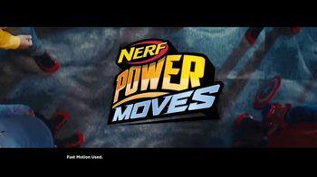 Marvel Nerf Power Moves TV Spot, 'Find Your Power' - Thumbnail 1