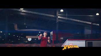 Marvel Nerf Power Moves TV Spot, 'Find Your Power' - Thumbnail 5