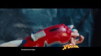 Marvel Nerf Power Moves TV Spot, 'Find Your Power' - Thumbnail 6