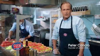 Jersey Mike's TV Spot, 'Jersey Mike's Careers' - Thumbnail 4