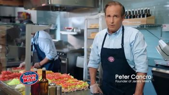 Jersey Mike's TV Spot, 'Jersey Mike's Careers' - Thumbnail 6