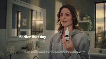 Flonase TV Spot, 'Defeating Springtime Seasonal Allergy Symptoms' - Thumbnail 6