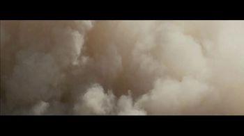 2021 Ford Mustang Mach-E TV Spot, 'Herd' [T1] - Thumbnail 1
