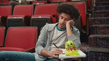 Sour Patch Kids TV Spot, 'Class'