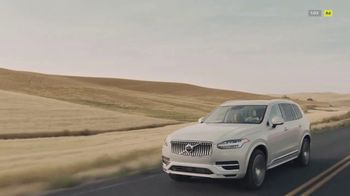 Volvo Presidents Day Sales Event TV Spot, 'Savings for the Future' [T1] - Thumbnail 10