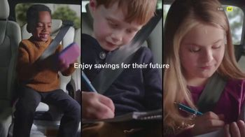 Volvo Presidents Day Sales Event TV Spot, 'Savings for the Future' [T1] - Thumbnail 3