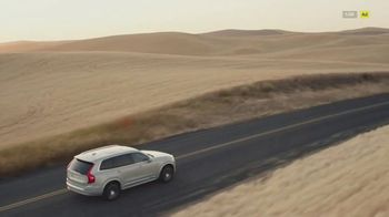 Volvo Presidents Day Sales Event TV Spot, 'Savings for the Future' [T1] - Thumbnail 6