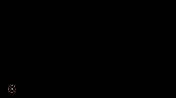 My Volvo Experience TV Spot, 'Anthem' [T1] - Thumbnail 1