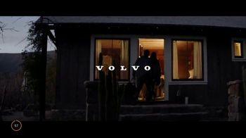 My Volvo Experience TV Spot, 'Anthem' [T1] - Thumbnail 2
