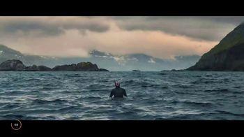 My Volvo Experience TV Spot, 'Anthem' [T1] - Thumbnail 4