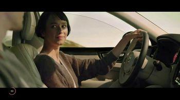 My Volvo Experience TV Spot, 'Anthem' [T1] - Thumbnail 7