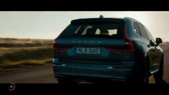 My Volvo Experience TV Spot, 'Anthem' [T1] - Thumbnail 8