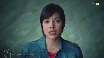 AbbVie TV Spot, 'Crohn's Disease'