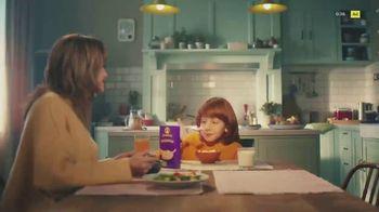Annie's Shells & White Cheddar TV Spot, 'Spoon Up Some Magic' - Thumbnail 8