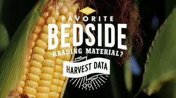 AgriGold TV Spot, 'Bedside Reading Material' - Thumbnail 2