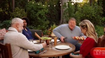 Ozempic TV Spot, 'My Zone' Featuring Billy Gardell - Thumbnail 10