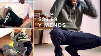 Macy's TV Spot, 'Esta Semana en Macy's: 20% menos extra' [Spanish] - Thumbnail 5