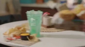 Taco Bell TV Spot, 'Build Your Own $5 Cravings Box' - Thumbnail 4