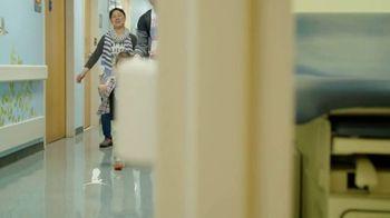 St. Jude Children's Research Hospital TV Spot, 'Riku' - Thumbnail 1