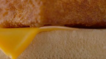 McDonald's Filet-O-Fish TV Spot, 'Half Empty, Half Full' - Thumbnail 2