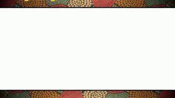 McDonald's TV Spot, 'Black History Month: HBCU Scholarships' - Thumbnail 1