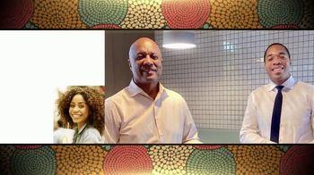 McDonald's TV Spot, 'Black History Month: HBCU Scholarships' - Thumbnail 4