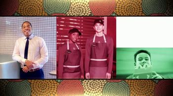 McDonald's TV Spot, 'Black History Month: HBCU Scholarships' - Thumbnail 5