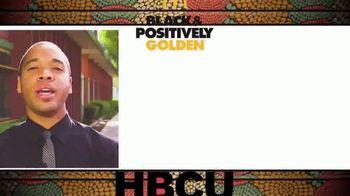 McDonald's TV Spot, 'Black History Month: HBCU Scholarships' - Thumbnail 8